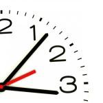 czas pracy lekarza NFZ
