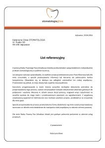Referencje A_Jozwik z logo-page-001