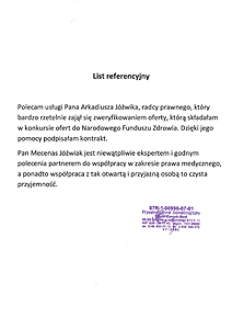 List referencyjny-page-001