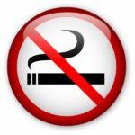 zakaz_palenia