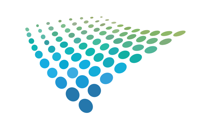 logo-1-jpg